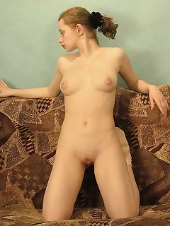 Nude Teen Hardcore - Russian Teenager Sex, Teen Gallery Nude Art